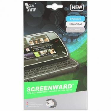 Пленка защитная ADPO Samsung i5700 Galaxy Spica Фото