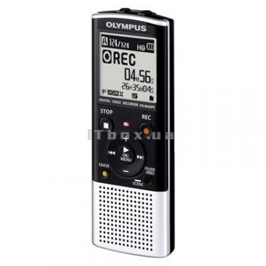 Цифровой диктофон OLYMPUS VN-8600PC Фото 1