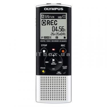 Цифровой диктофон OLYMPUS VN-8600PC Фото