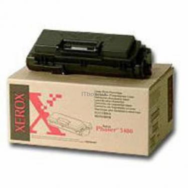 Тонер-картридж XEROX WC C226 Yellow Фото 1