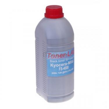 Тонер Microtek Kyocera TK-330 (650г/12K/@5%) Фото