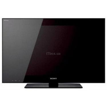 Телевизор SONY KLV-32NX500BR Фото 1