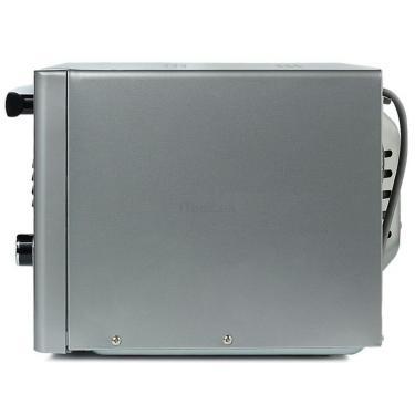 Микроволновая печь LG ML2381FP Фото 2