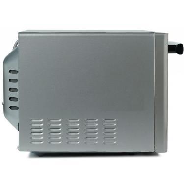 Микроволновая печь LG ML2381FP Фото 4