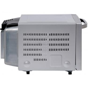 Микроволновая печь PANASONIC NN-CS596SZPE Фото 3