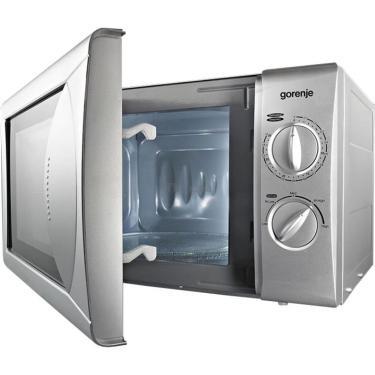 Микроволновая печь Gorenje MO-200 MS Фото 2