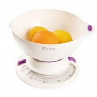 Весы кухонные ELENBERG MK 404 Фото 1