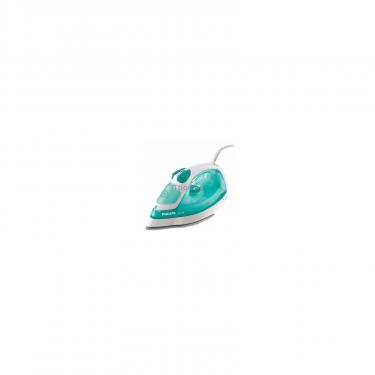 Утюг PHILIPS GC 2920 Фото