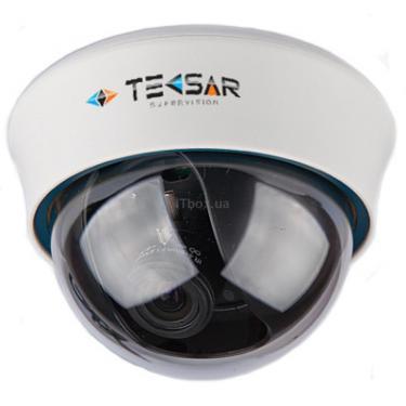 Камера видеонаблюдения Tecsar D-650SN-0V-2 Фото