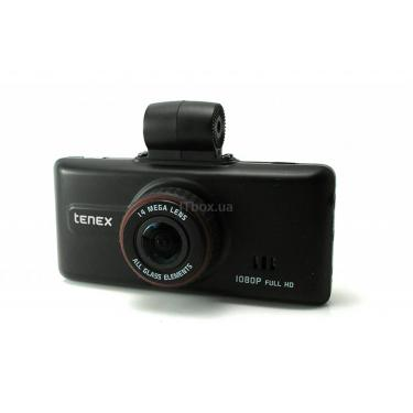 Видеорегистратор Tenex DVR-620 FHD premium Фото