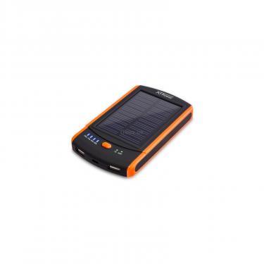 Батарея универсальная PowerPlant MP-S6000 Фото 2