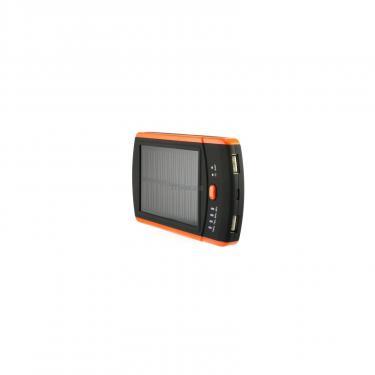 Батарея универсальная PowerPlant MP-S6000 Фото 3
