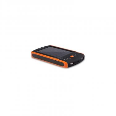 Батарея универсальная PowerPlant MP-S6000 Фото 4