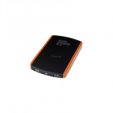 Батарея универсальная PowerPlant MP-S6000 Фото 5