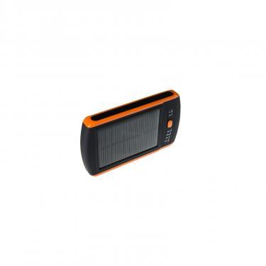 Батарея универсальная PowerPlant MP-S6000 Фото 6