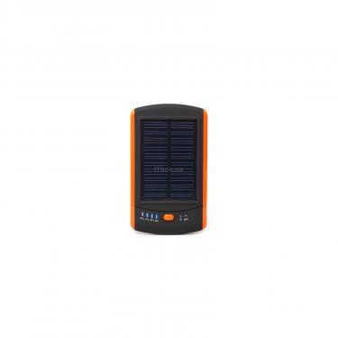 Батарея универсальная PowerPlant MP-S6000 Фото