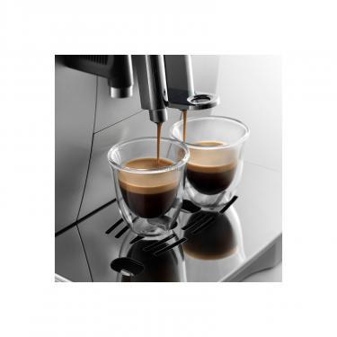 Кофеварка DeLonghi ECAM 23.460.S Фото 2