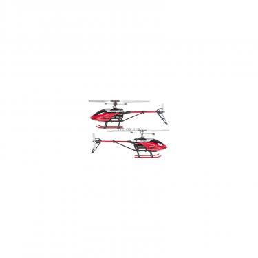 Вертолет Nine Eagles Solo PRO 228P Фото 2