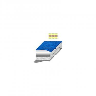 Спальный мешок Terra Incognita Pharaon EVO 400 L blue Фото 3