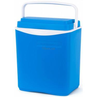 Термобокс CAMPINGAZ Icetime Coоler 30 L blue Фото