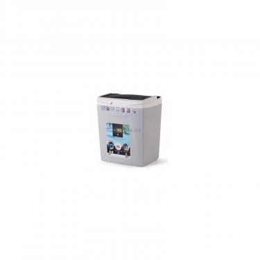 Термобокс Giostyle Shiver 30L Фото