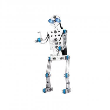 Конструктор Eitech Робот Фото 2