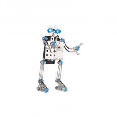 Конструктор Eitech Робот Фото 3