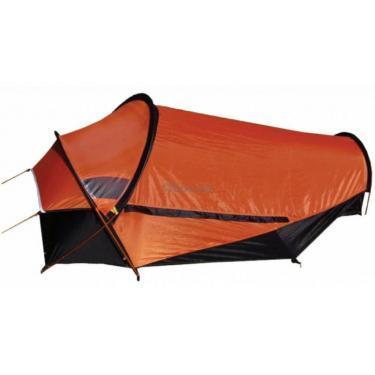 Палатка Tramp Rider Фото