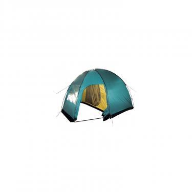 Палатка Tramp Bell 4 Фото