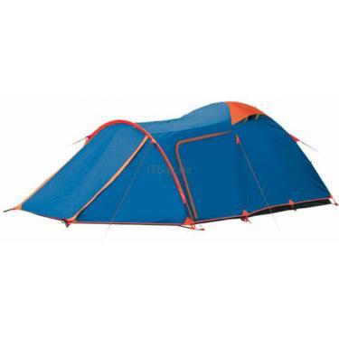 Палатка SOL Twister Фото