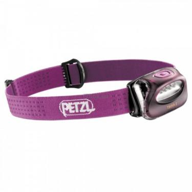Фонарь Petzl Tikka 2 violet Фото