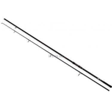 Удилище Lineaeffe EPX-Carp 3.60м 125гр.(3lbs)  вес440гр Фото