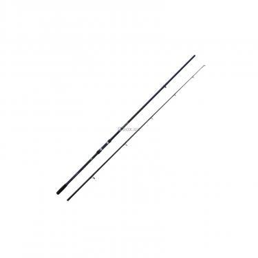 Удилище Lineaeffe Master Carp 3.60м 160гр.(3.5lbs)  вес490гр Фото