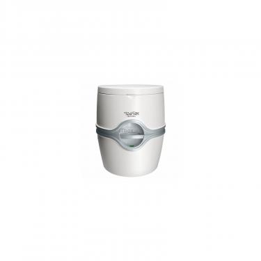 Биотуалет Thetford Porta Potti Excellence White Фото
