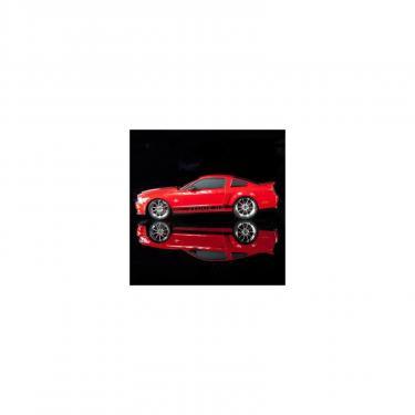 Автомобиль XQ FORD SHEBLY GT500 Фото 1
