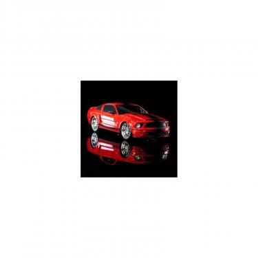 Автомобиль XQ FORD SHEBLY GT500 Фото 2