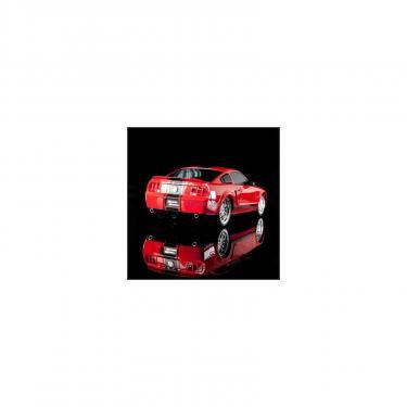 Автомобиль XQ FORD SHEBLY GT500 Фото 3