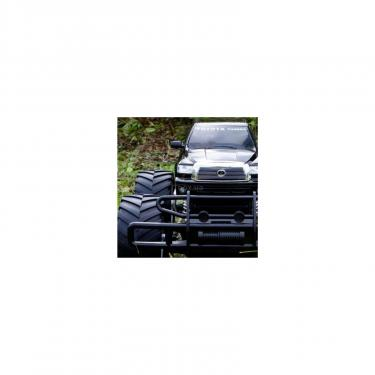 Автомобиль XQ Toyota Tundra Фото 2
