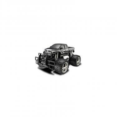 Автомобиль XQ Toyota Tundra Фото