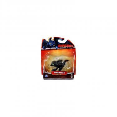 Фигурка Spin Master Дракон Беззубик с новым хвостиком Фото 1