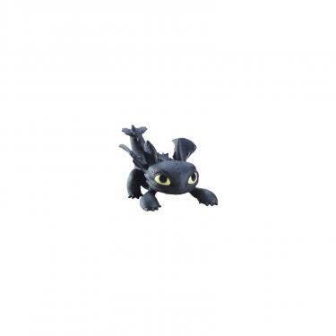 Фигурка Spin Master Дракон Беззубик с новым хвостиком Фото