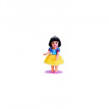 Кукла Disney Princess Jakks Белоснежка, Моя первая кукла Фото 1