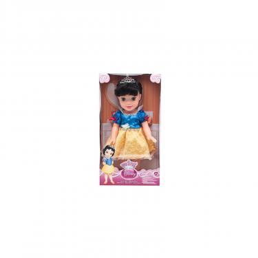 Кукла Disney Princess Jakks Белоснежка, Моя первая кукла Фото