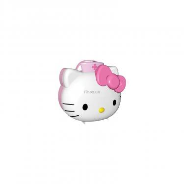 Игровой набор Hello Kitty ветеринарная клиника Фото 1