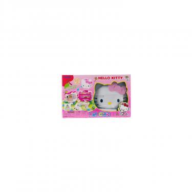 Игровой набор Hello Kitty ветеринарная клиника Фото