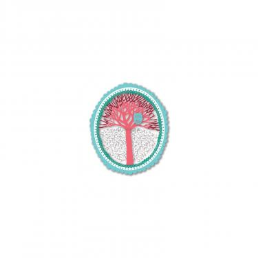 Набор для творчества Djeco Кружевной лес Фото 5