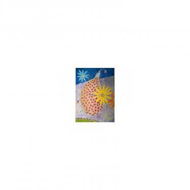 Набор для творчества Djeco Цветок Мира Фото 2