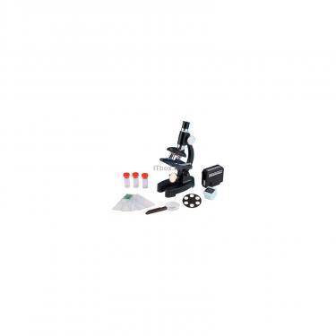 Микроскоп EDU-Toys MS802 Фото 1