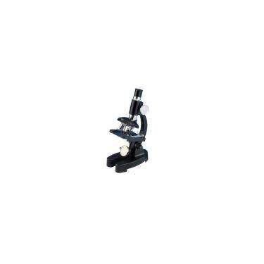 Микроскоп EDU-Toys MS802 Фото