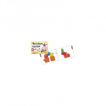 Развивающая игрушка K's Kids POPBLOCS Фото 2